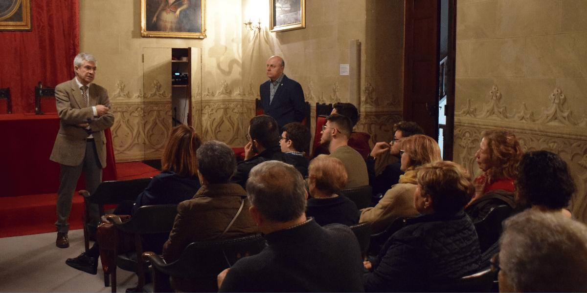 Antonio Cano gestación subrogada